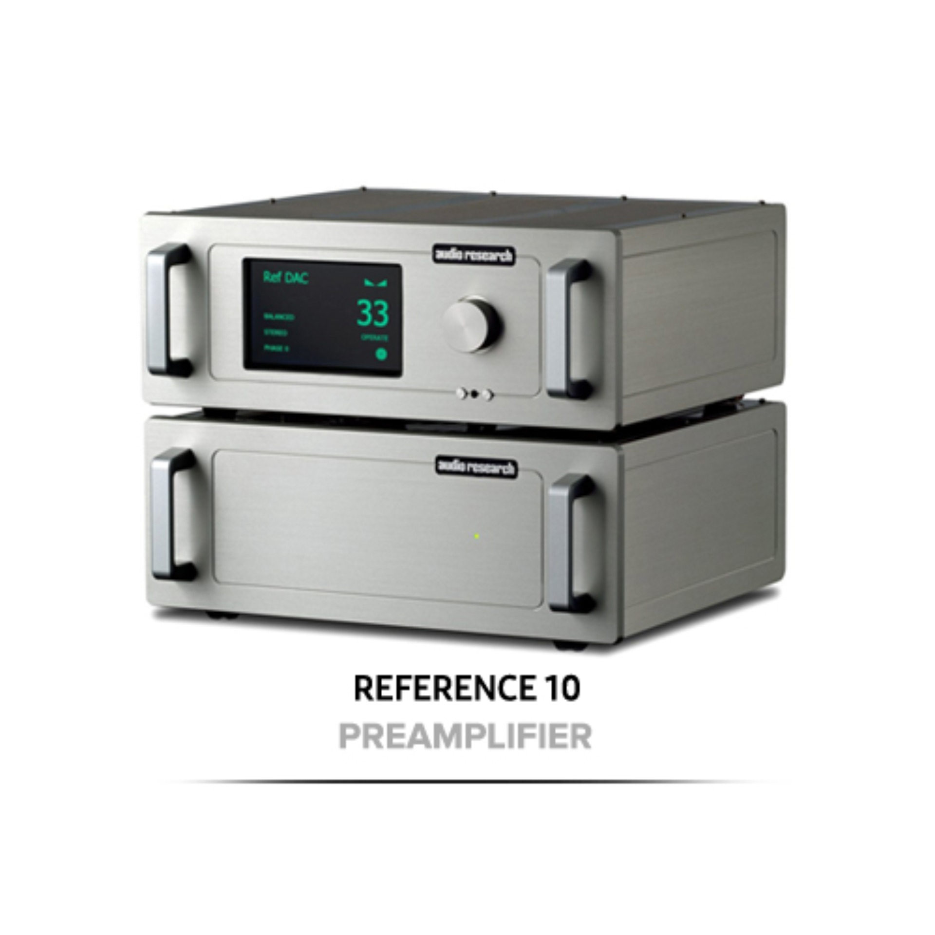 REFERENCE 10