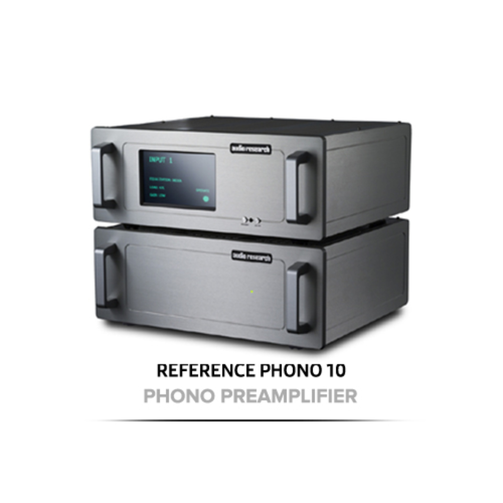 REFERENCE PH10